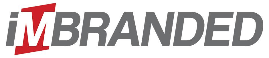 i.M. Branded