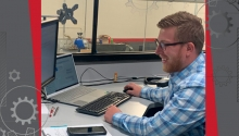 iMBranded welcomes Jeffrey Scott to Lead Millwork Engineering Team