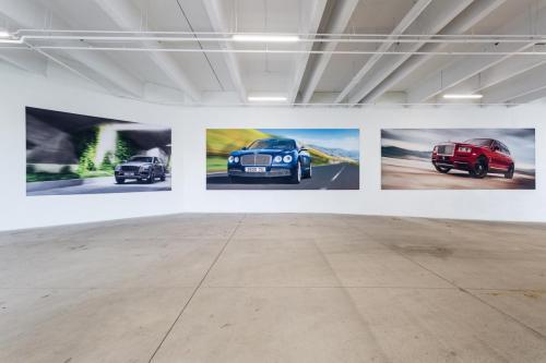 Braman 6 Bentley Garage IMG 1724