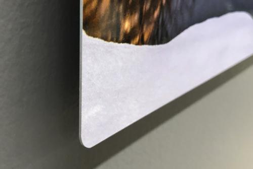 MetalPrint_3_600x400