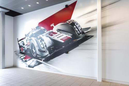 Mural2_600x400