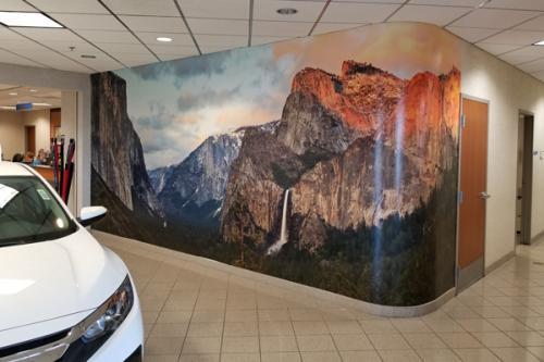 Mural5_600x400