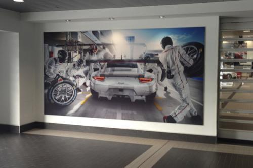 StretchPrint_Porsche_600x400